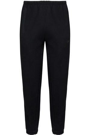 adidas Men Sweatpants - Essentials cotton track pants