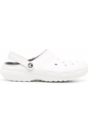 Crocs Men Clogs - Classic all-terrain clog