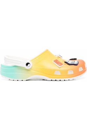 Crocs Men Clogs - Free & Easy clogs