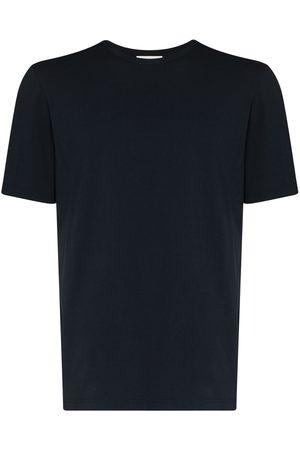 WoodWood Allen short-sleeve T-shirt