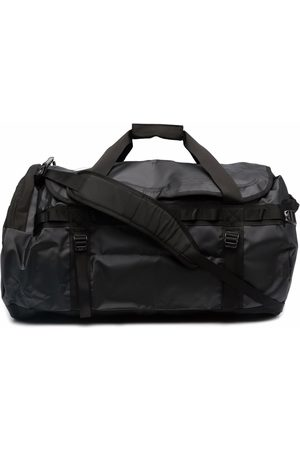 The North Face Men Luggage - Base Camp duffle bag
