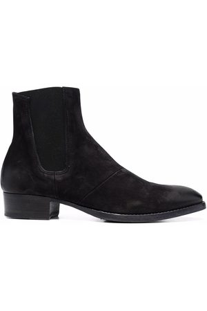 Officine creative Men Ankle Boots - Chelsea ankle boots