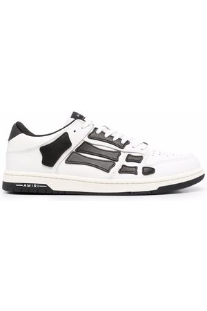 AMIRI Skel-Top low-top sneakers