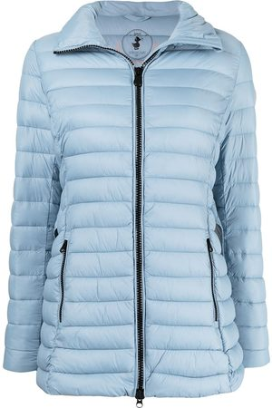 save the duck Adeline quilted vegan jacket