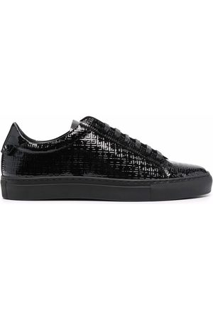 Givenchy Women Sneakers - Low-top lace trainers
