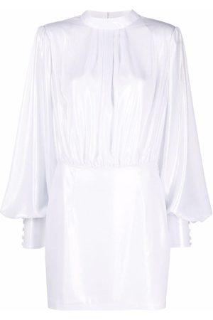BLANCA Women Party Dresses - Abelia mini dress
