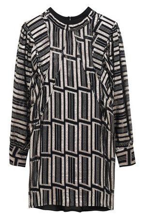 IRO Women Party Dresses - Slash T Shirt