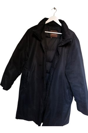 Moncler Long coat