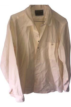 Pendleton Wool blouse