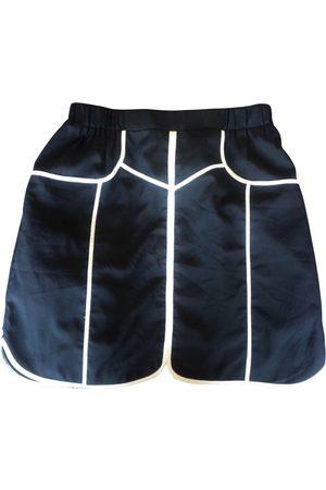 ELLIATT Mini skirt