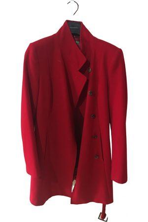 Benetton Women Coats - Coat