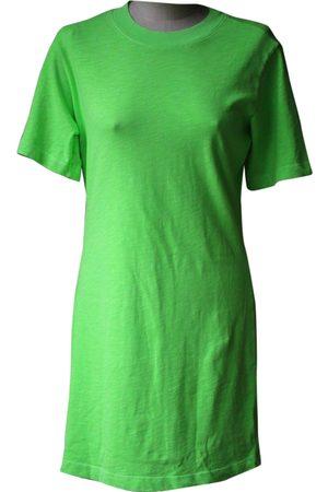 Cotton Citizen Mini dress