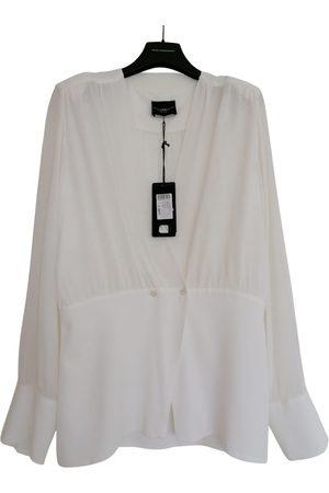 Atos Lombardini Women Shirts - Silk shirt