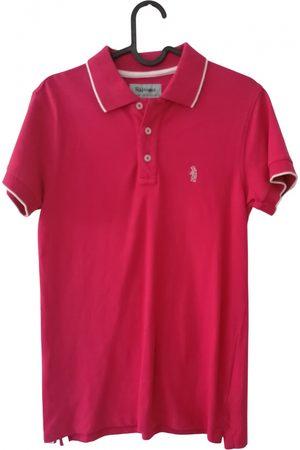 REFRIGUE Women Polo Shirts - Polo