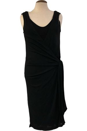 Halston Heritage Mid-length dress