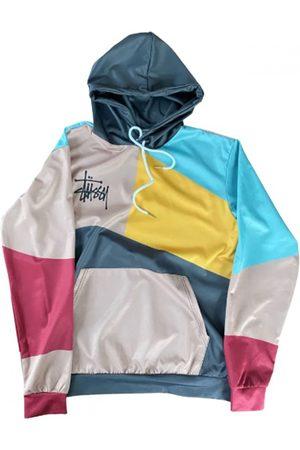 STUSSY Women Sweatshirts - Sweatshirt