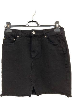 Alcott Women Mini Skirts - Mini skirt