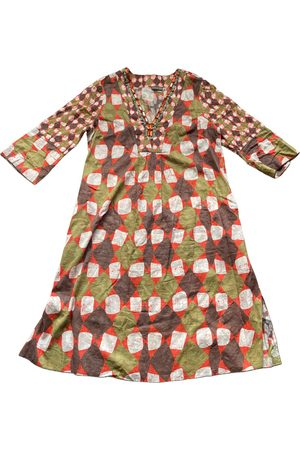Maliparmi Mid-length dress
