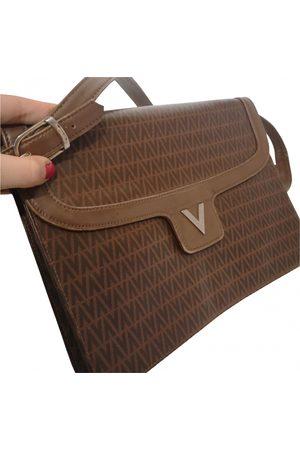 Valentino by Mario Valentino Women Purses - Leather handbag