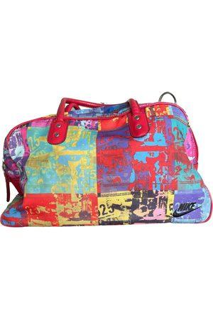 Nike Women Purses - Handbag