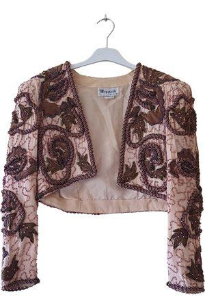 BAGATELLE Women Blazers - Silk blazer