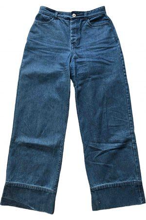 KOWTOW Jeans
