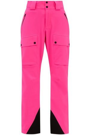 Aztech Hayden 3l Ski Trousers - Womens
