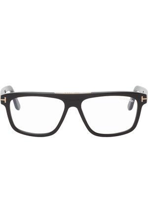 Tom Ford Men Sunglasses - Blue Block Cecilio Glasses