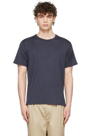 NANAMÍCA Loopwheel Coolmax' T-Shirt