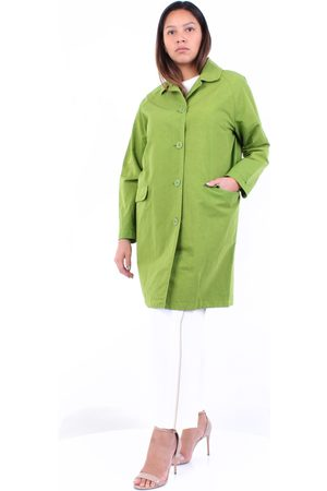 Aspesi Women Trench Coats - Trench Women