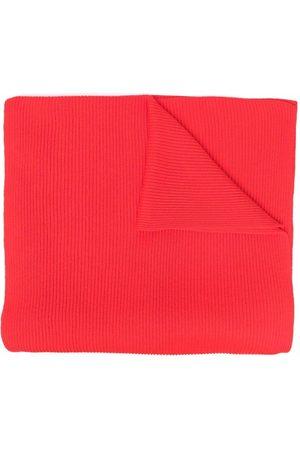 Tommy Hilfiger Women Scarves - Embroidered logo scarf