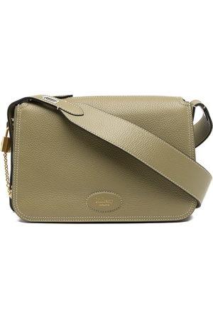 MULBERRY Women Shoulder Bags - Billie small classic-grain bag