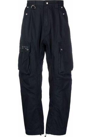 Diesel P-Bartoon cargo trousers