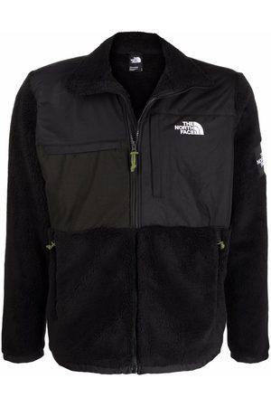 The North Face Denali sherpa-fleece jacket
