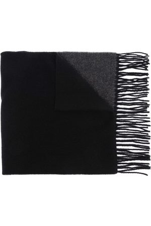 Polo Ralph Lauren Embroidered logo scarf