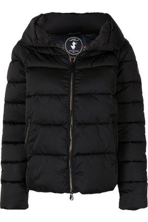 save the duck Women Puffer Jackets - Madeline vegan puffer jacket