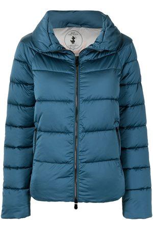 save the duck Women Puffer Jackets - Vegan puffer jacket
