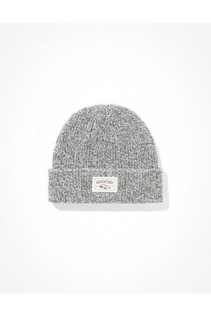 American Eagle Outfitters O Watchcap Beanie Men's One Size