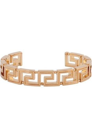 VERSACE Women Bracelets - Bracelet