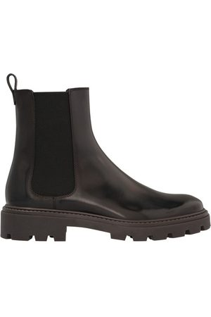 Tod's Women Chelsea Boots - Chelsea boots