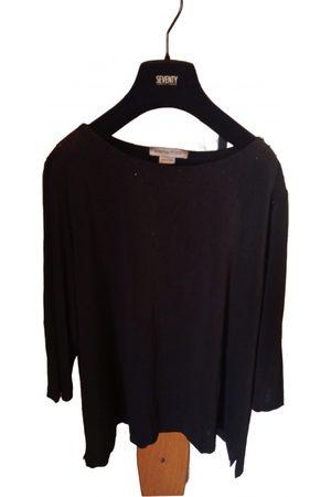 Elena Miro Women T-shirts - T-shirt
