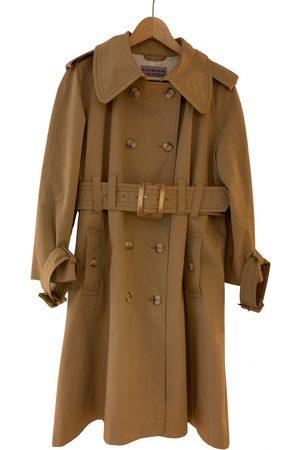 AlexaChung Trench coat