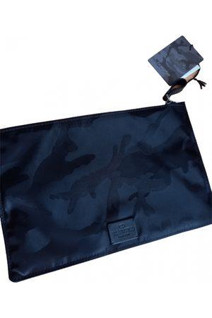 VALENTINO GARAVANI Small bag