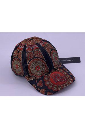 Dolce & Gabbana Men Hats - Hat