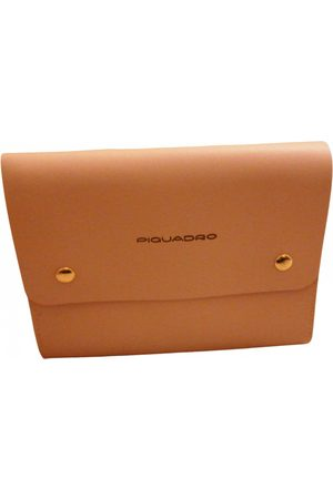 Piquadro Vegan leather handbag