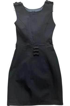 Elisabetta Franchi Mini dress