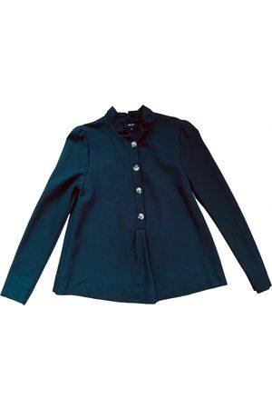 ME+EM Women Jackets - Jacket