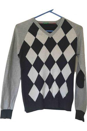 Benetton Women Sweaters - Jumper