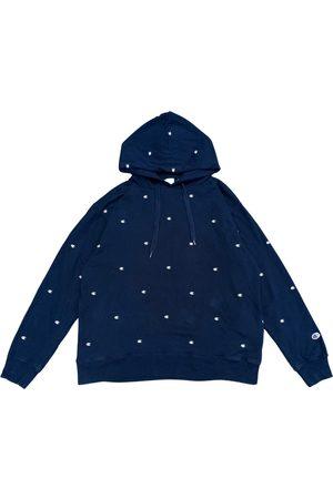 Champion Men Sweatshirts - Knitwear & sweatshirt