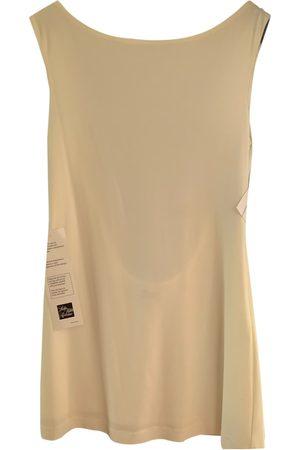 Badgley Mischka Women Party Dresses - Mini dress
